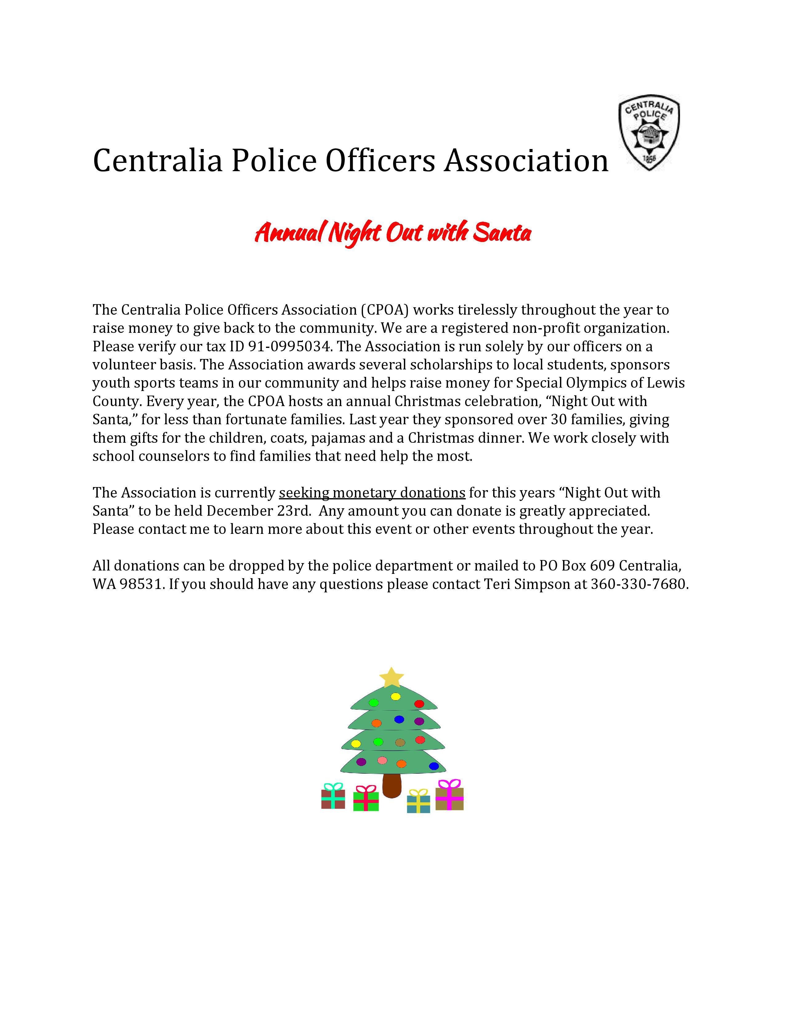 christmas-donation-letter-2016-docx-page-001   Centralia ...